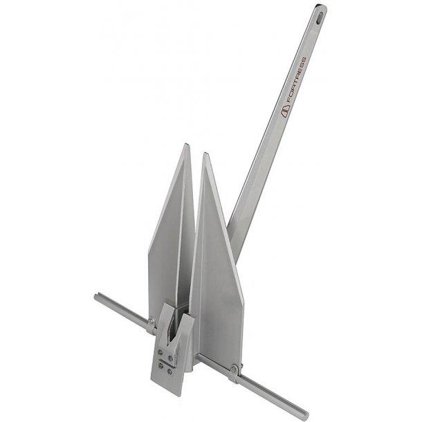 Anker Fortress FX-7 1.8 kg