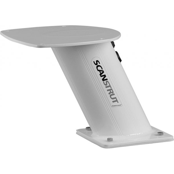 Scanstrut powertower 250mm