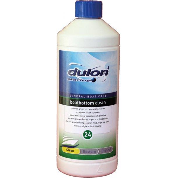 Dulon Boatbottom Clean 1000 ml