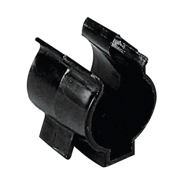 Fjeder clips 25-32mm