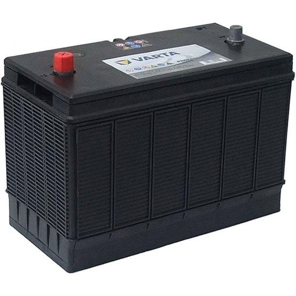 Batteri LFS VARTA 105Ah