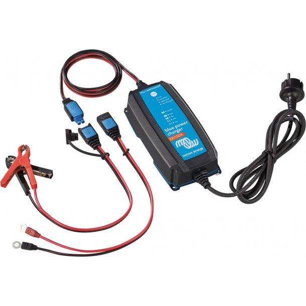 VICTRON Blue power lader 24V 5amp