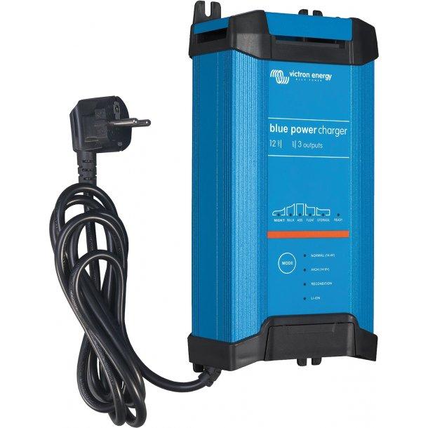 VICTRON Blue power lader 12V 7amp