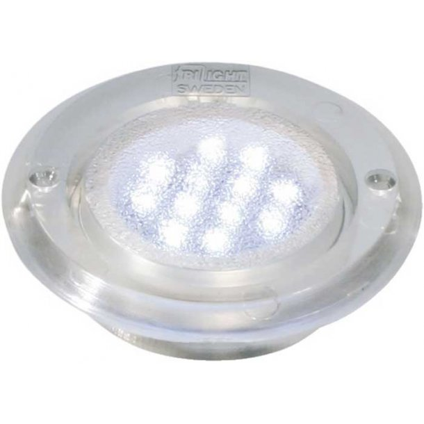 Frilight lampe DECKLIGHT LED