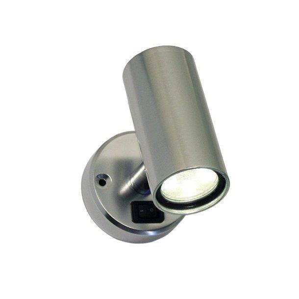 Frilight lampet POWER TUBE LED D2
