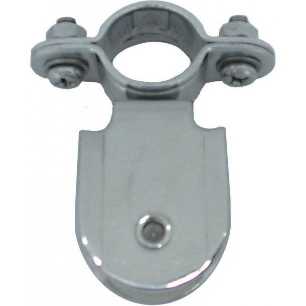 Scepterblok Rf. 25mm FAST