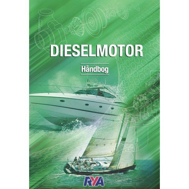 Dieselmotor (RYA)