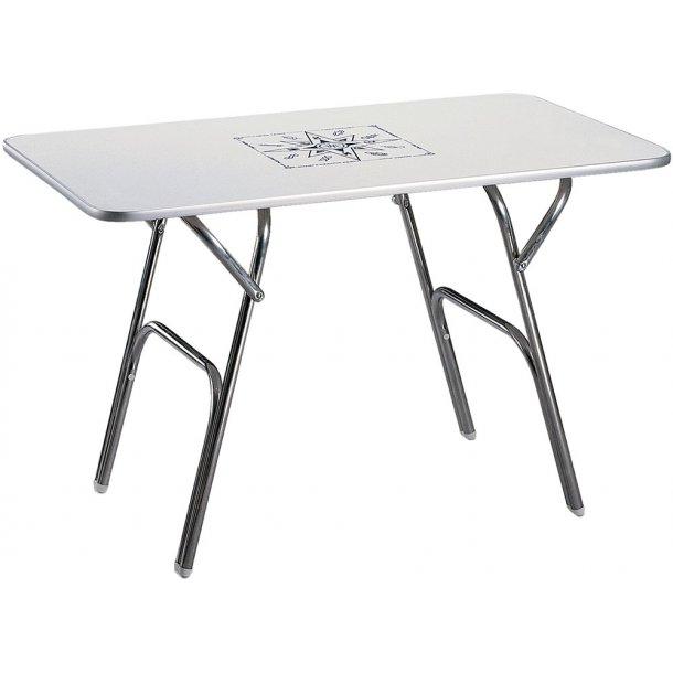 Dæksbord 1200x750x540