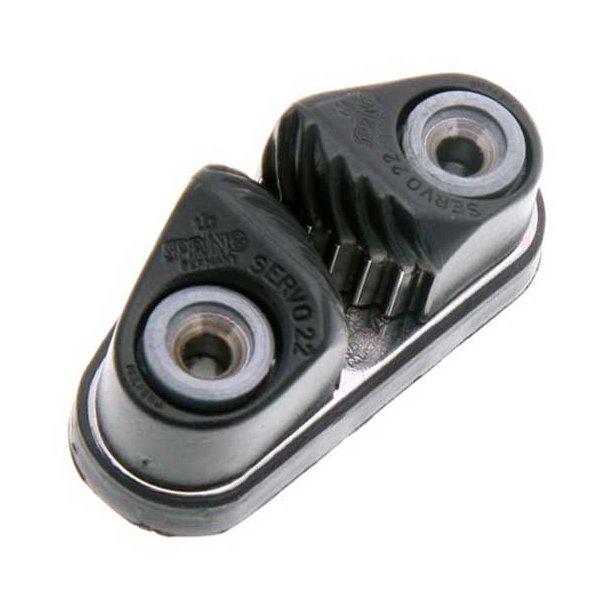SERVO 22/40 for 6-12mm line