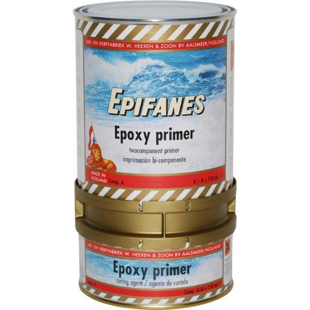 Epifanes Epoxyprimer 750ml