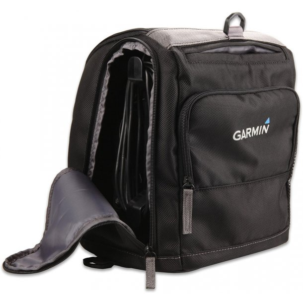 Garmin STRIKER kit