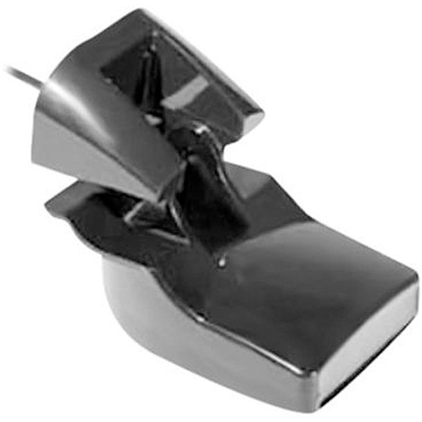 Garmin hæktransducer 50/200 8-pin