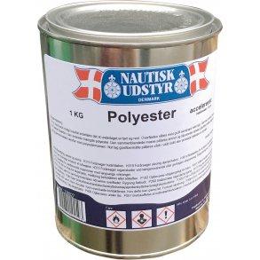 polyester glasfiber priser