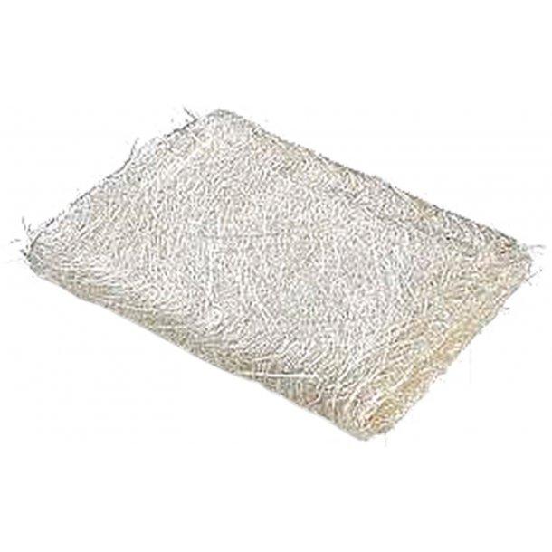 Glasfibermåtte 1x1 mtr. 300 g