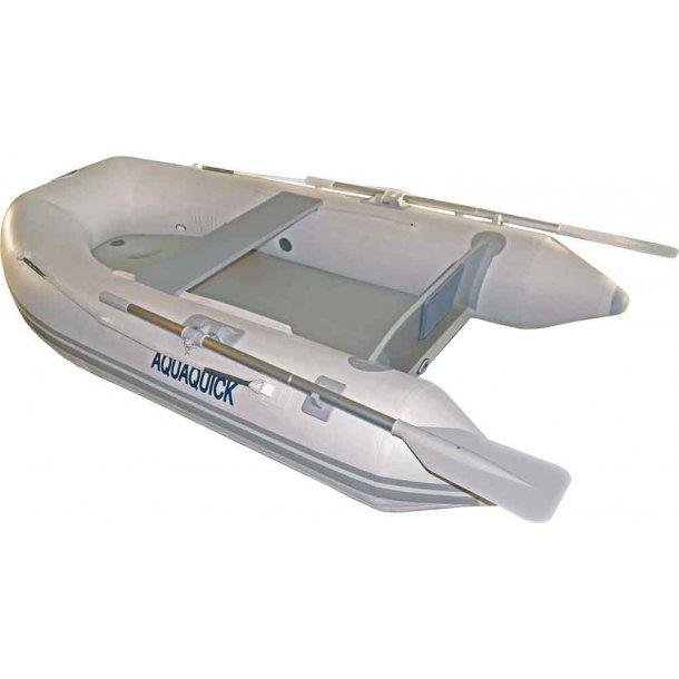 AQ-gummibåd DI230