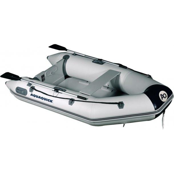 AQ-gummibåd MS-230