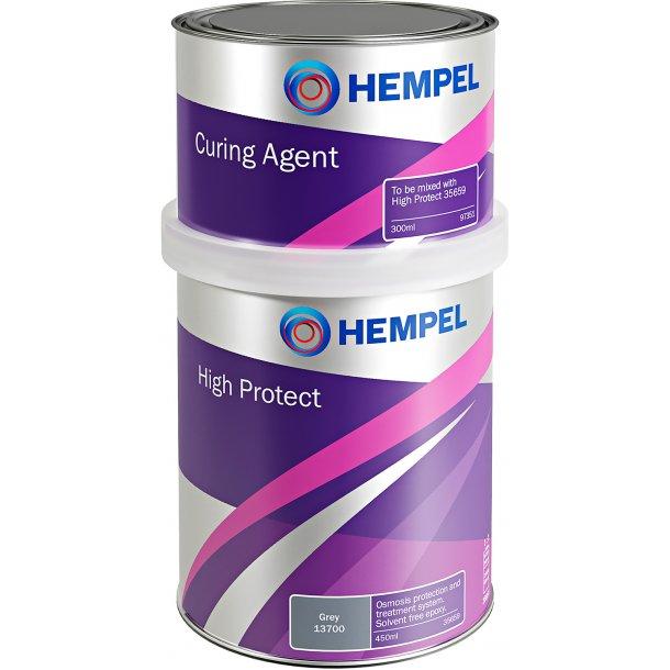 High Protect creme 24700 750ml