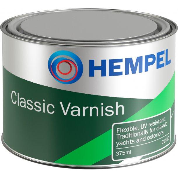 Lak Classic Varnish 375ml