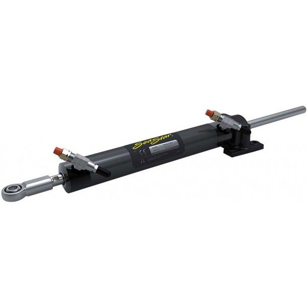 SeaStar Cylinder HC5312-A