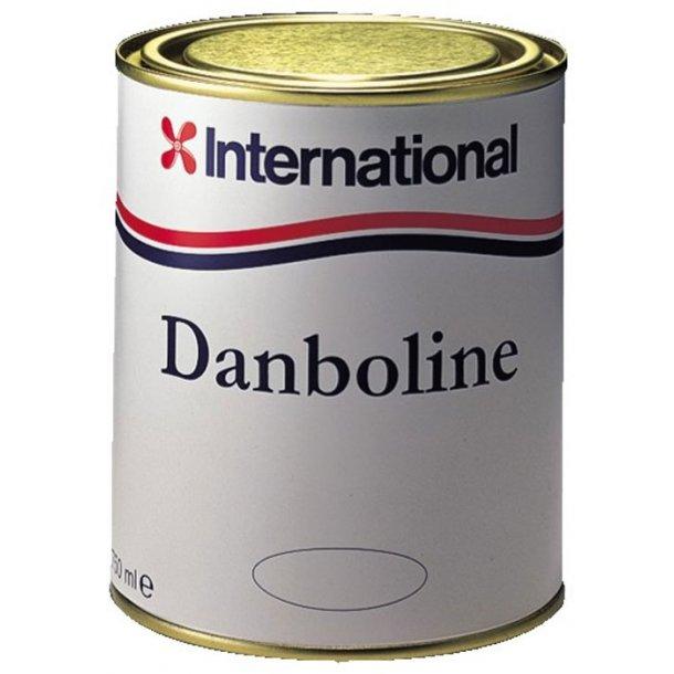 Danboline Grå 750ml.
