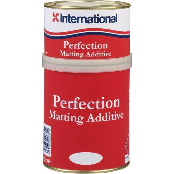 Perfection Matteringsmiddel 750ml