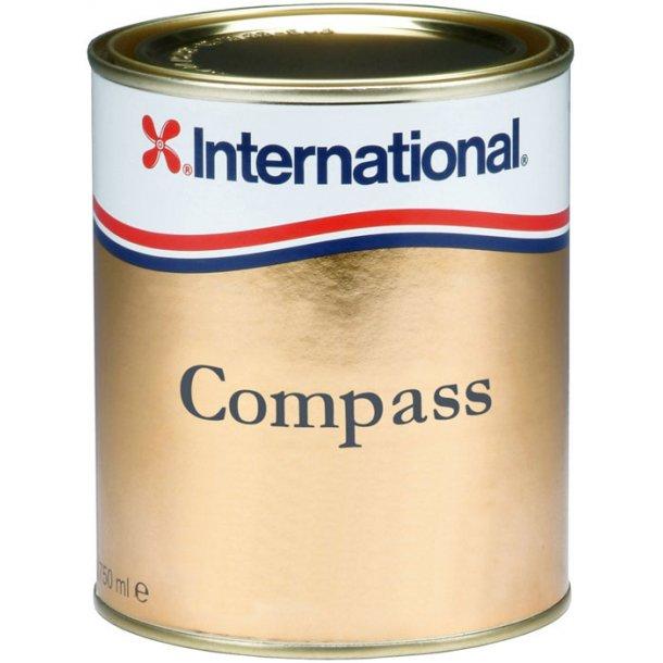 Compass lak 375ml