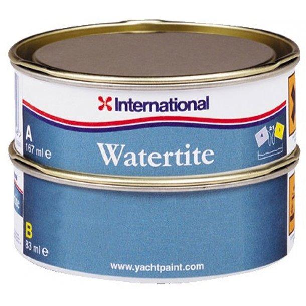 Watertite 250ml