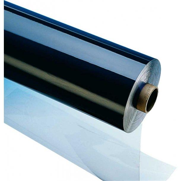 Rude-vinyl klar 0,5mm Brd.137cm pr. mtr.
