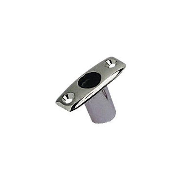 Kalechebeslag nedfældning Ø 18.5mm