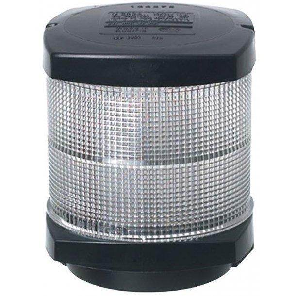 Lanterne Hella 2984 Anker sort