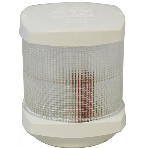 Lanterne Hella 2984 Anker hvid