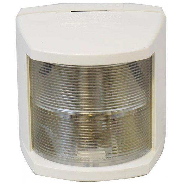 Lanterne Hella 2984 Agter hvid