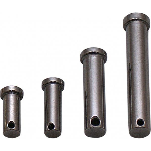 Rigbolt Ø.8 L.40mm