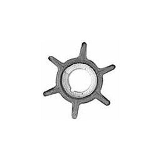 MERCURY impeller 4-6hk 4-takt/4-5hk 2-ta