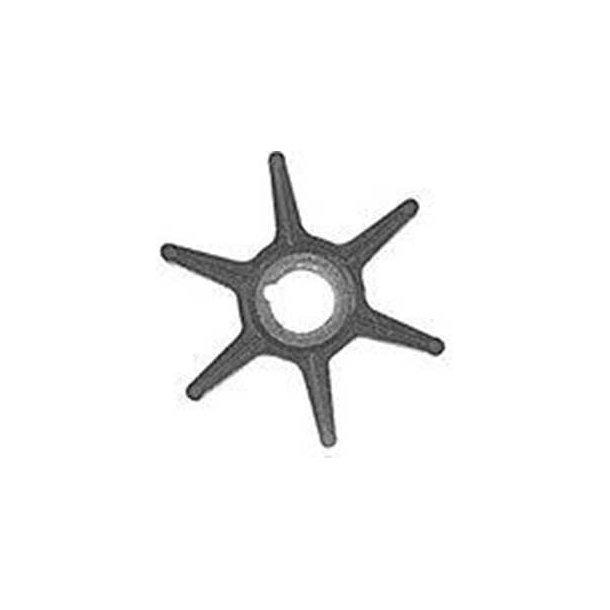 MERCURY impeller 20-25/30-50hk lille gea