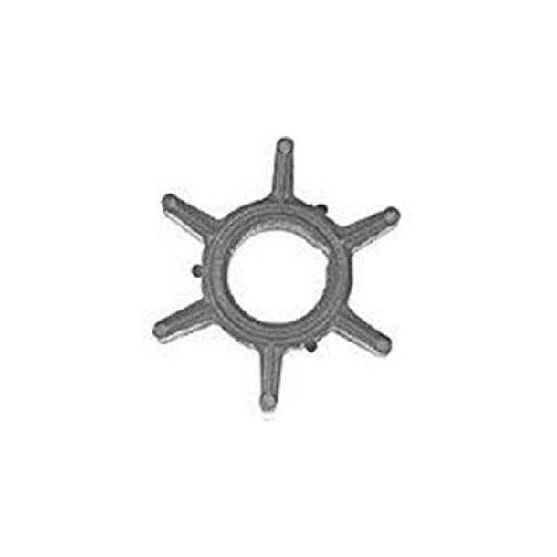 MERCURY impeller 4-9.9hk gl. model 12.9