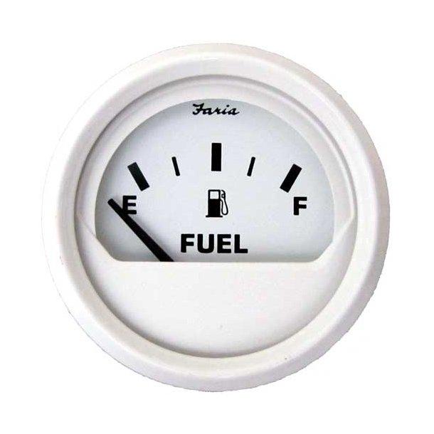 Faria Brændstofmåler H