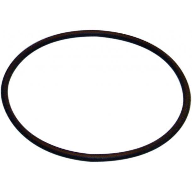 O-ring t/Ametek nr. 5