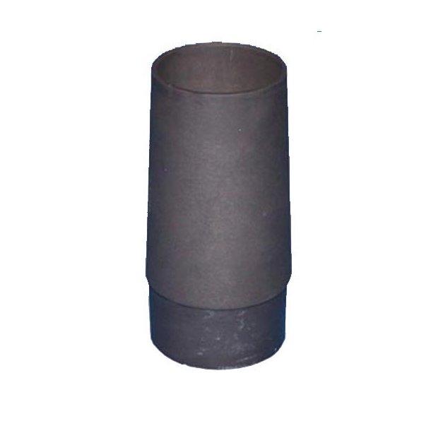 Spilerstage konus 50/60mm