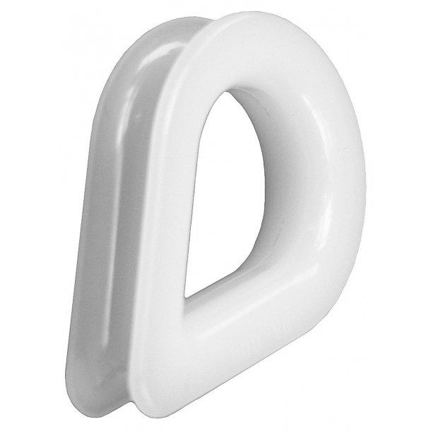 Kovs nylon f/4mm line