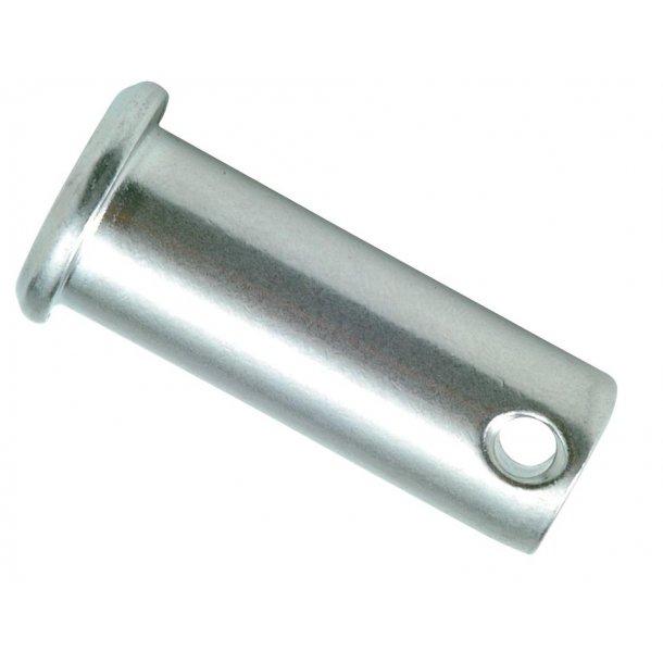 Splitbolt BW 12x28mm