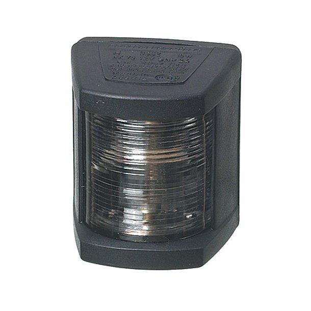 Lanterne Hella 3562 Agter sort