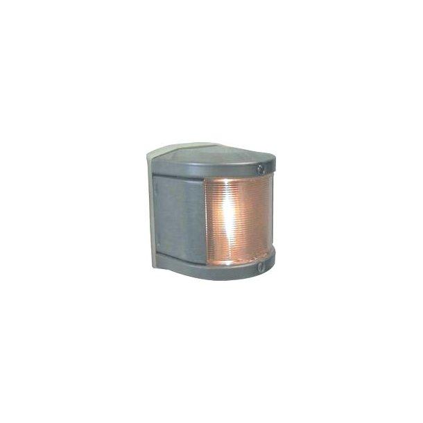Lanterne Aqua-34 LED top 225 gr. hvid