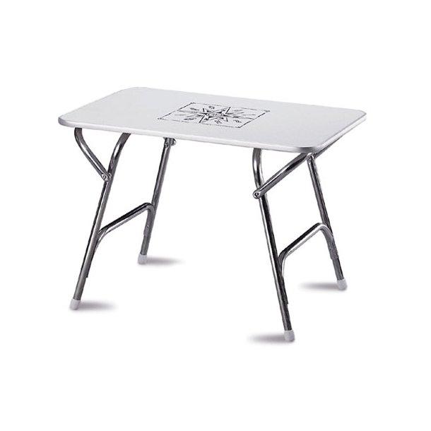 Dæksbord 880x600x600