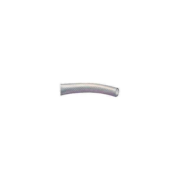 Slange PVC m/væv 25mm Criflex