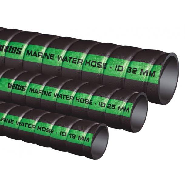 Kølevandsslange Ø 38mm
