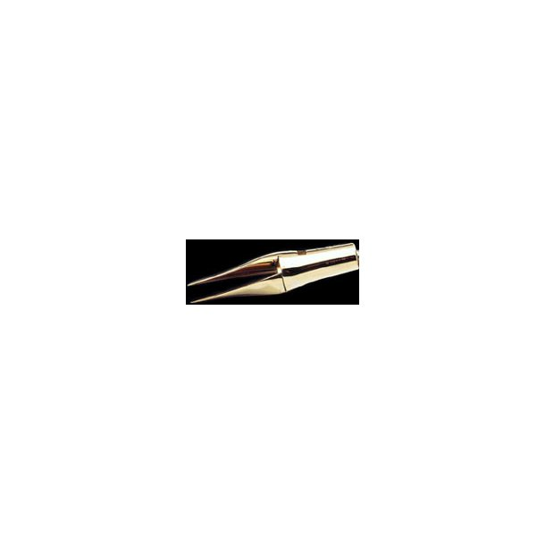 Foldepropel Gori 14x9½ LH