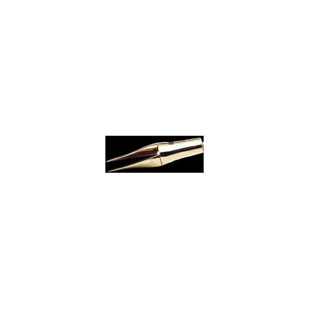 Foldepropel Gori 14x9½ RH