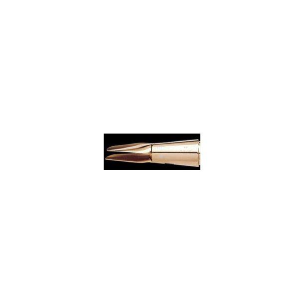 Foldepropel Gori 16½x13 LHS