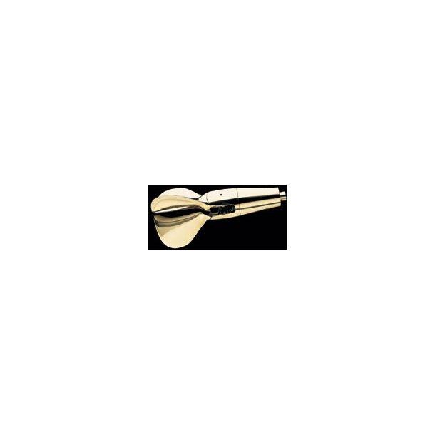 Foldepropel Gori 16½x10 RH